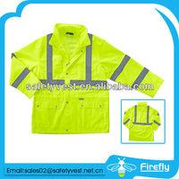 hot selling new designjacket blazer black and white polka dots jacket women sleeveless jacket