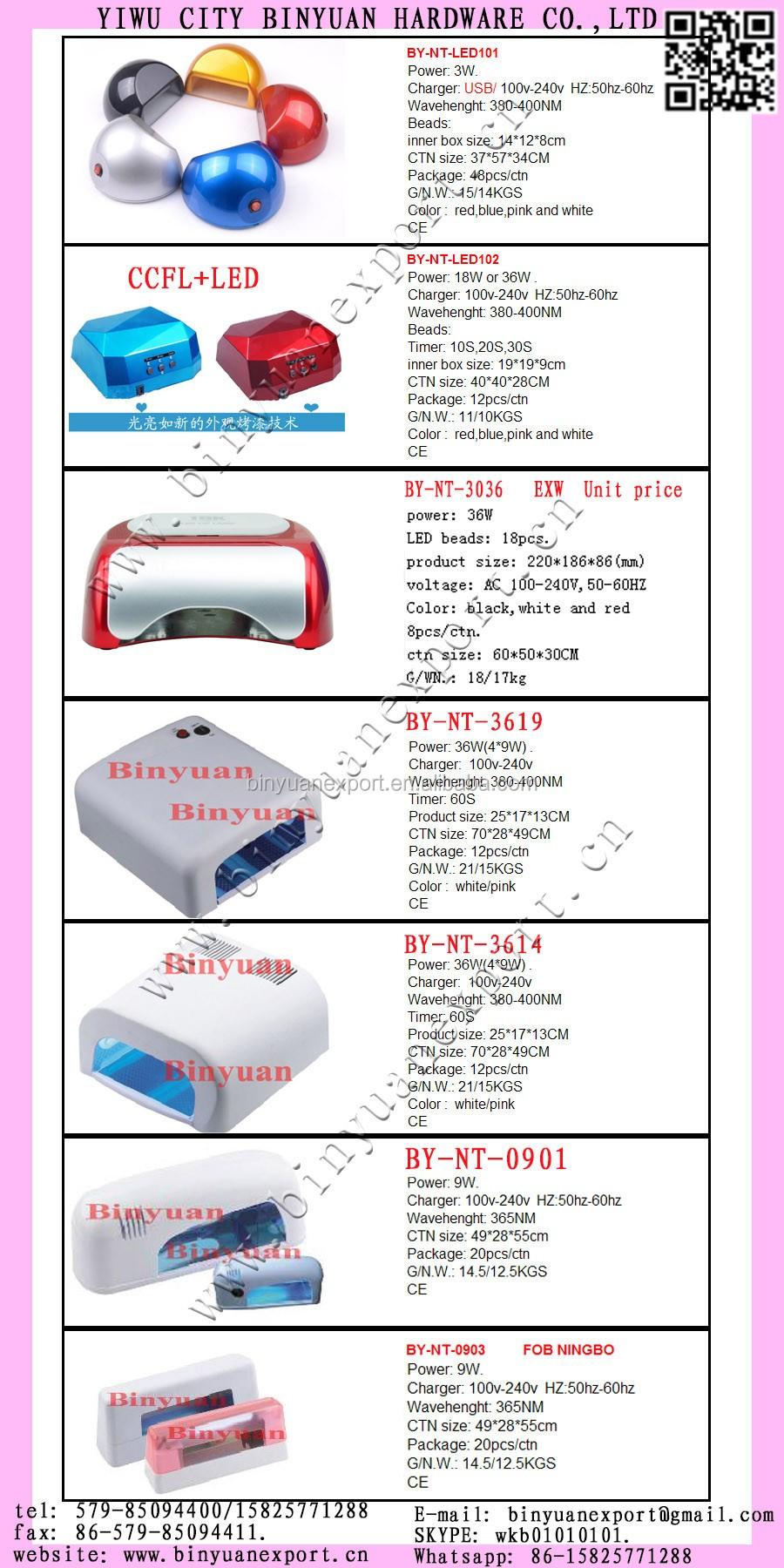 BIN Nail lamp wax heater  (1).jpg