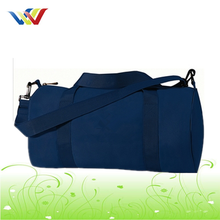 travel luggage bags,cheap travel bag for air travel