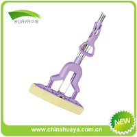 new innovative products super foam mop