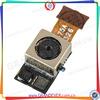 Alibaba New Big Back Camera For LG G2 D800 D802 D803 D805 LS980 VS980 Rear Camera Flex Cable