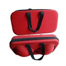 Custom Bra storage bag