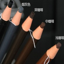 Hot sale China wholesale manufacturer waterproof private label eyebrow pencil