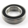 stainless steel ball bearing factory supply 10x26x8 mm S6000RS S6000 2RS S6000-2RS