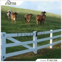 High Strength Sheep and Goat Fence , Farm Fence