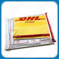 DHL UPS Express bag /mailer