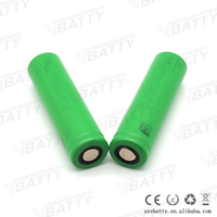 us18650 battery 3.7v3 battery 18650 v3 22500mah li ion battery 18650 battery18650 v3