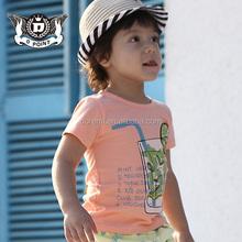 2015 children wholesale kids clothes kids wear brand names