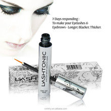 Best dream eyelash growth serum product LASHTONIIC EYELASH GROWTH ENHANCER