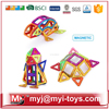 JM021980 Education toy magnetic toy game for kids