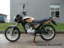 Street motorcycle / 150cc displacement new design street motorcycle on sale