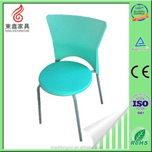 Unique design steel bar stools cheap folding chairs for sale black dining room chairs