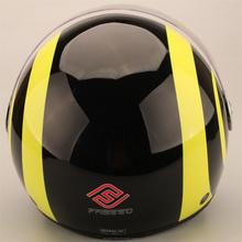 Casco de motocicleta FS-701