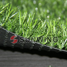 SUNWING top quality UK.sward grass supplier is your ideal choice