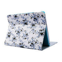 Latest technology inventions ODM tablet cover case for ipad mini