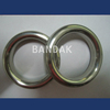 China supplier high pressure pipe flange ring joint gasket