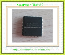 Hot offer IC MSM82C55A-2VJS Original and New
