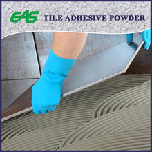 high quality porcelain tile bond adhesives