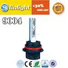 Cnlight modle 9004 35W, 4300K HID Xenon headlight