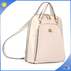 Girl's Leisure Tote Bag Backpack ,fashion women bags