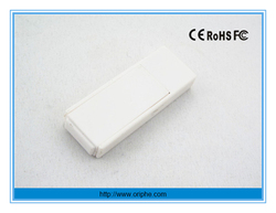2015 china wholesale usb external cell phone battery pack