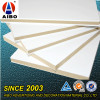 kitchen cabinets flexible rigid fire retardant foam insulation board