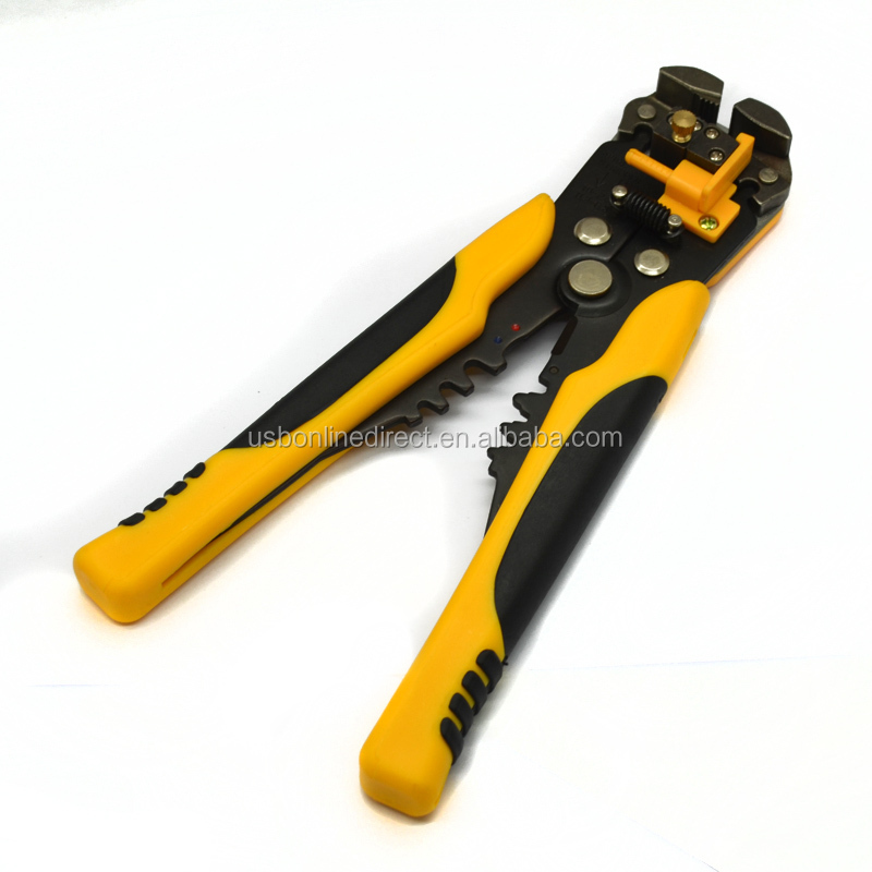 Hot Sell New Automatic Cable Heavy Duty Wire Stripper