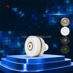 Factory direct sell oem Bluetooth headphones and earbuds for iphone 5C