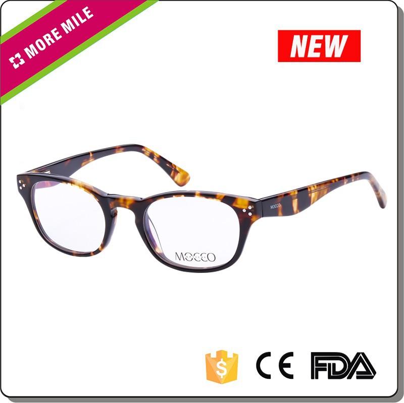 Japanese Acetate Optical Frames - Buy Optical Frames ...