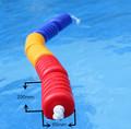 Diseño profesional con patente internacional para su elección PVC Material de piscina