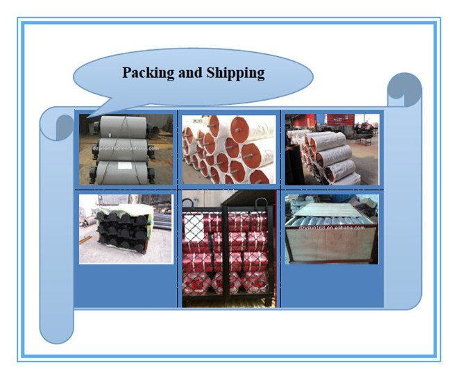 packing snd shipping_660