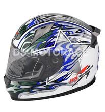 Wholesale motorcycle accessories/helmet/plastic body