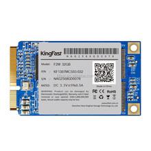 Wholesale SMI 2244LT 4GB 8GB 16GB 32GB 1.8 sata SSD