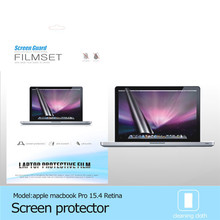 Hot !!!Computer Screen Privacy Film For Apple Macbook