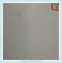Discount today! wall reinforced fiberglass mesh