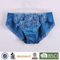 High Quality One Piece Mature Women Spandex Underwear For Big Women