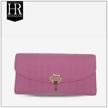 HenRon1 GSV certification portable purse women