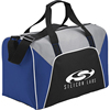 Fashion Unisex Cheap Carry on Luggage Duffel Bag for Travel