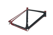 Supply Super light bike frame carbon 2015 road made in taiwan ACB-066