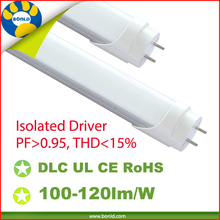 THD<15% lez led for electronic ballast