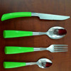 Stainless Steel Cutlery;Flatware;Cutlery Set;Spoon,Knife,Fork