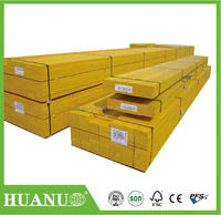 brown/black shttering panel,door frame lvl sofa/bed frame e1 lvl wholesale prices,lumber/lvl