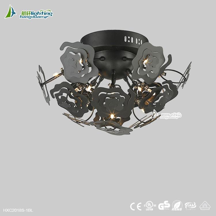 HXC2018S-1BL.jpg