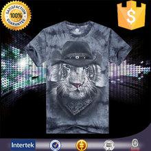 production cost deep o neck football wholesale short sleeve t shirt cheap basketball