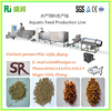 brook trout fish food machine/equipment/line made in China
