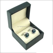 Elegant whole set handmade cardboard custom jewelry box,jewelry box manufacturers china