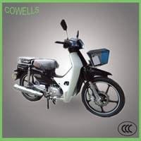 Best selling 110CC CUB cheap super bikes for sale