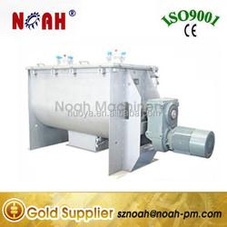 WLDH -5 Small Automatic Powder Mixer