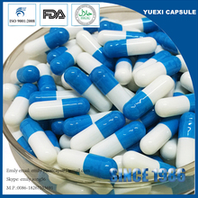 glow capsule price capsule filling service offered