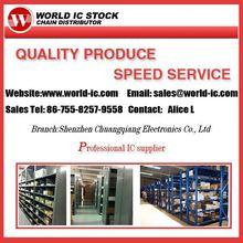 High quality IP82C55A-5/CP ILS10SS2C2 IDT74FCT163543A IC In Stock